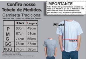 Poderoso Chefão-camiseta personalizada
